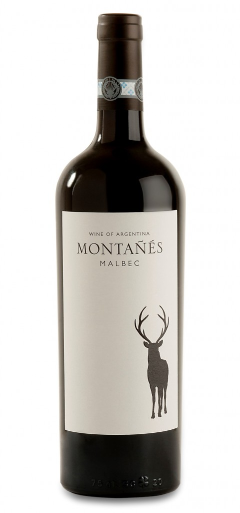 Montanes for website