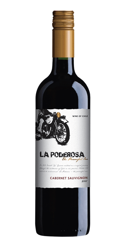 LaPoderosa-CabernetSauvignon