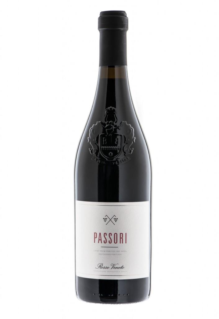 08_Passori_RossoVeneto