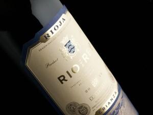 Rio Del Rey Crianza Delights Judges