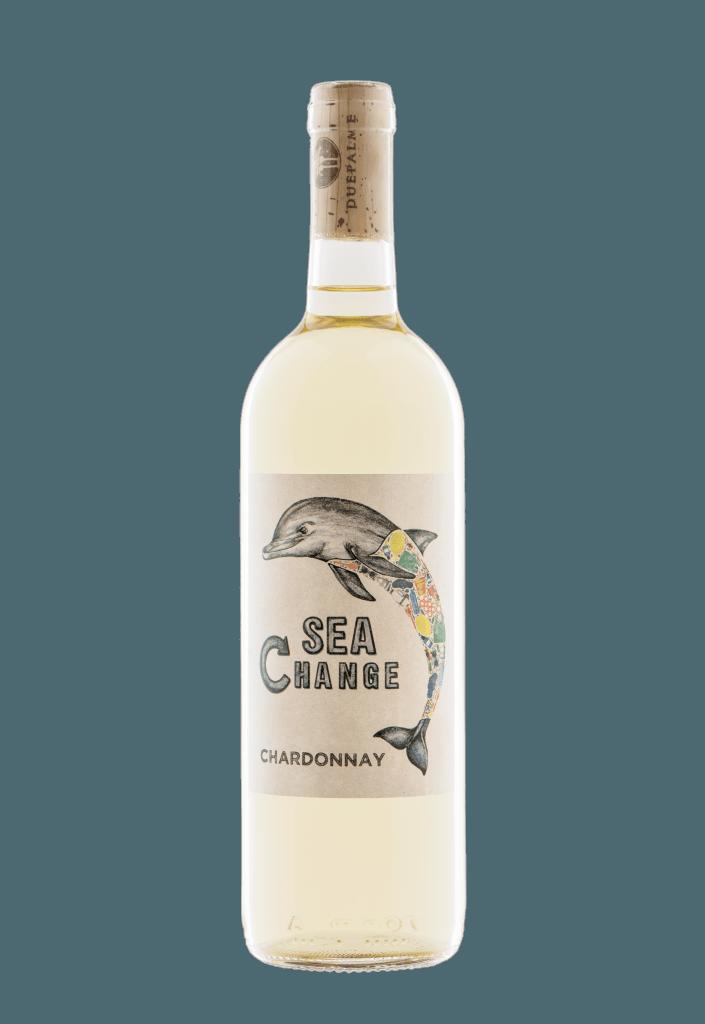 01_SeaChange_Chardonnay